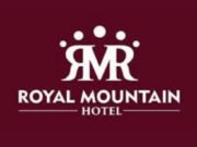 Royal Mountain Hotel